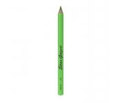 Stargazer Kajal UV / Neon grün