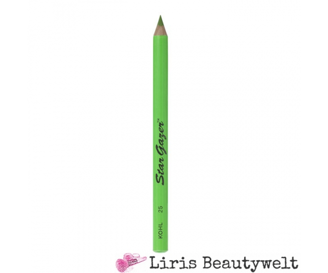 https://www.liris-beautywelt.de/3792-thickbox/stargazer-kajal-uv-neon-grun.jpg