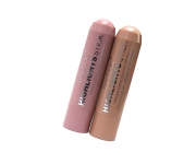 technic Highlights Stick - Blush Highlights