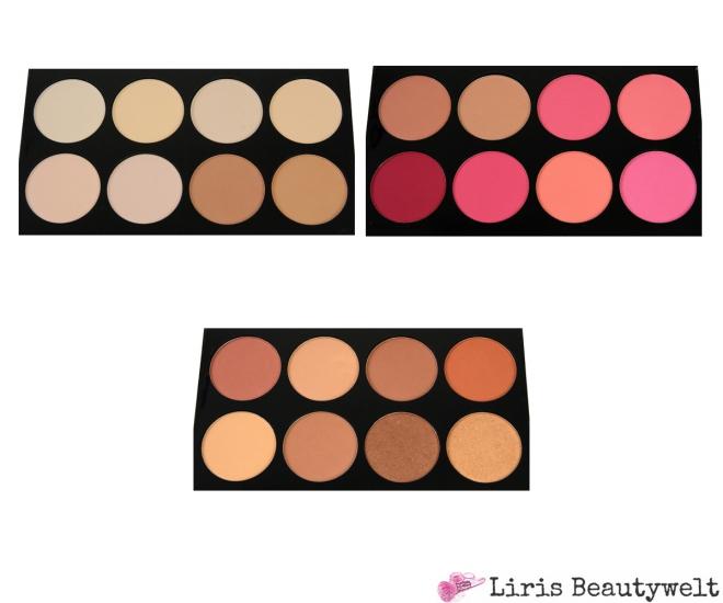 https://liris-beautywelt.de/3814-thickbox/technic-colour-fix-3-puder-paletten-set.jpg