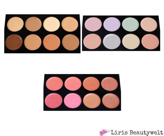 https://liris-beautywelt.de/3816-thickbox/technic-colour-fix-3-creme-paletten-set.jpg