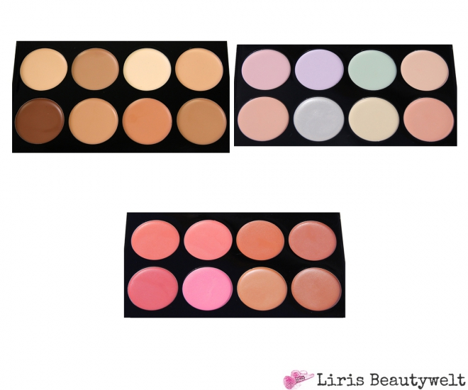 https://www.liris-beautywelt.de/3816-thickbox/technic-colour-fix-3-creme-paletten-set.jpg