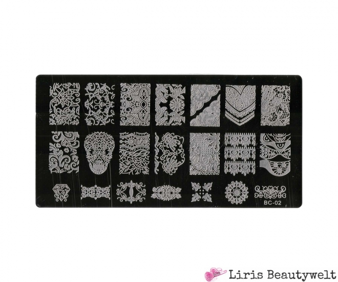 https://www.liris-beautywelt.de/3819-thickbox/stamping-platte-xl-ornamente-02.jpg