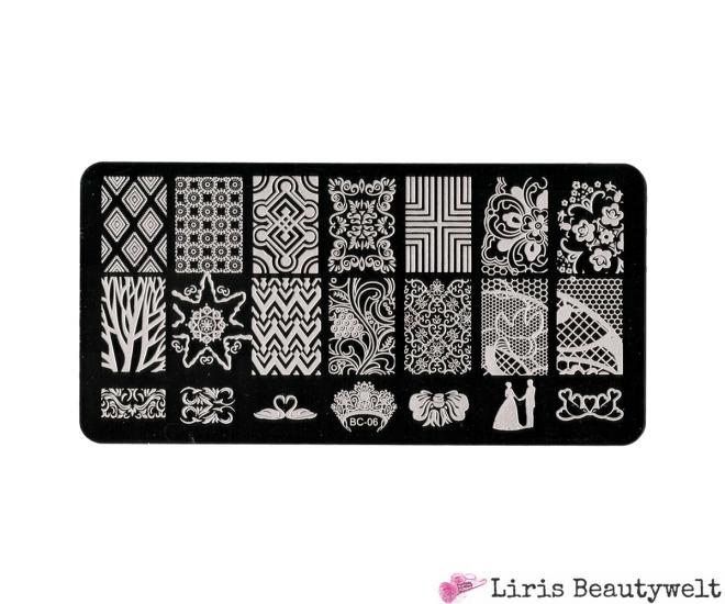 https://www.liris-beautywelt.de/3823-thickbox/stamping-platte-xl-ornamente-06.jpg