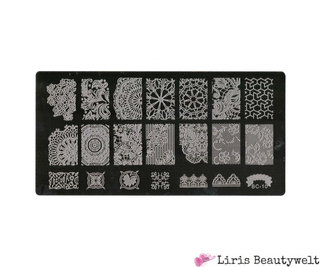 https://www.liris-beautywelt.de/3827-thickbox/stamping-platte-xl-ornamente-10.jpg