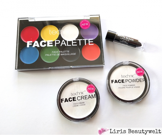 https://liris-beautywelt.de/3854-thickbox/technic-halloween-makeup-set.jpg