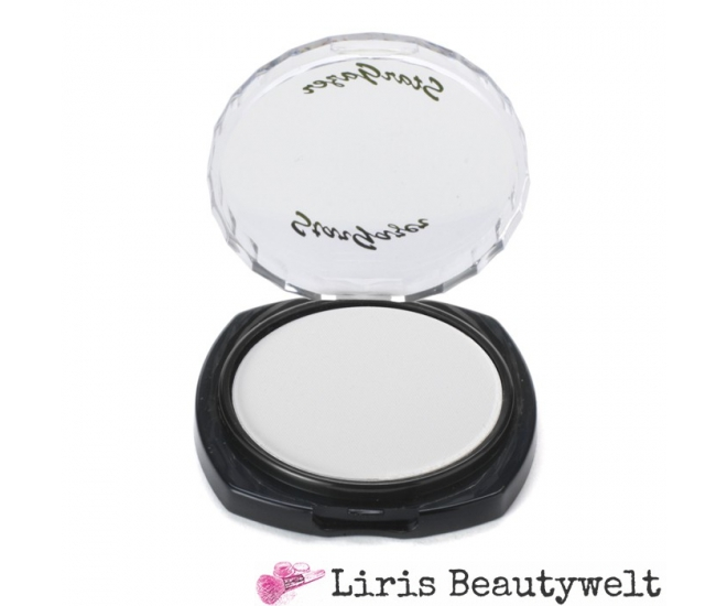 https://www.liris-beautywelt.de/3855-thickbox/stargazer-uv-lidschatten-glow-white.jpg
