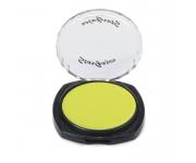 Stargazer UV Lidschatten - Lime