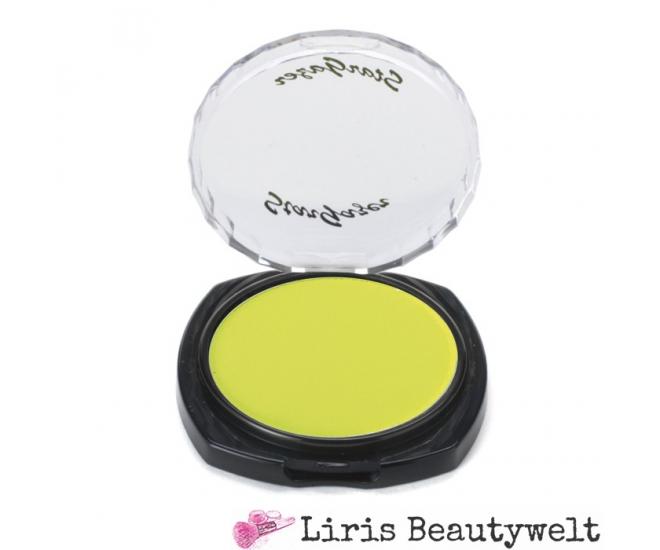https://www.liris-beautywelt.de/3856-thickbox/stargazer-uv-lidschatten-lime.jpg