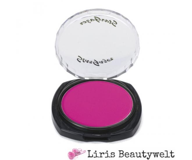 https://www.liris-beautywelt.de/3857-thickbox/stargazer-uv-lidschatten-magenta.jpg