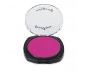 Stargazer UV Lidschatten - Shocking Pink