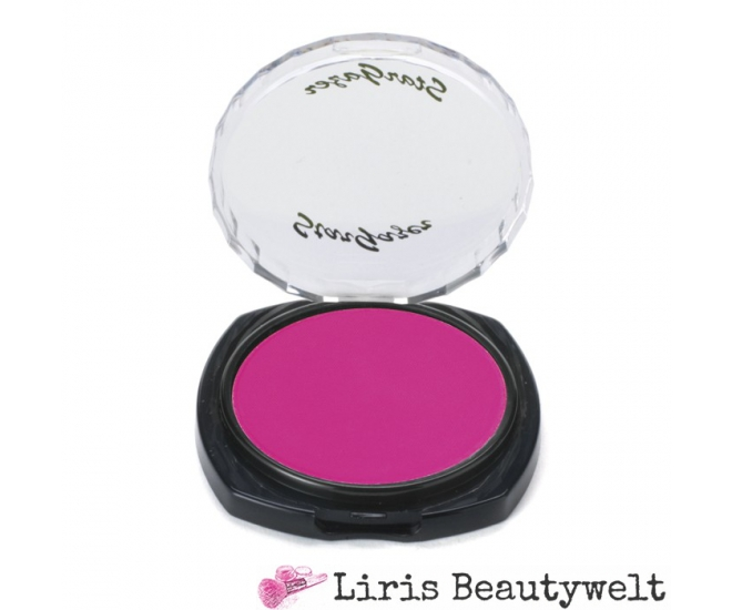 https://www.liris-beautywelt.de/3858-thickbox/stargazer-uv-lidschatten-shocking-pink.jpg