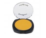 Stargazer UV Lidschatten - Tangerine