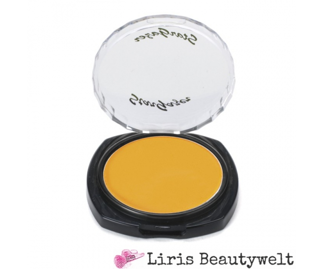 https://www.liris-beautywelt.de/3859-thickbox/stargazer-uv-lidschatten-tangerine.jpg