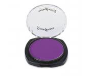 Stargazer UV Lidschatten - Violet