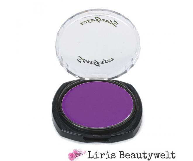 https://www.liris-beautywelt.de/3860-thickbox/stargazer-uv-lidschatten-violet.jpg