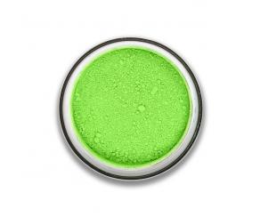 Stargazer UV Eye Dust - 201 neon grün