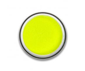 Stargazer UV Eye Dust - 202 neon gelb