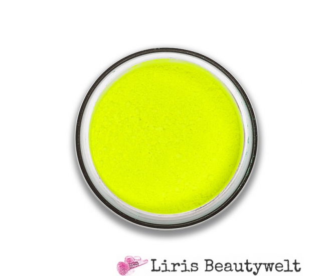 https://www.liris-beautywelt.de/3865-thickbox/stargazer-uv-eye-dust-202-neon-gelb.jpg