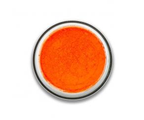 Stargazer UV Eye Dust - 203 neon orange