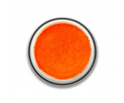 Stargazer UV Eye Dust - 203 neon orange