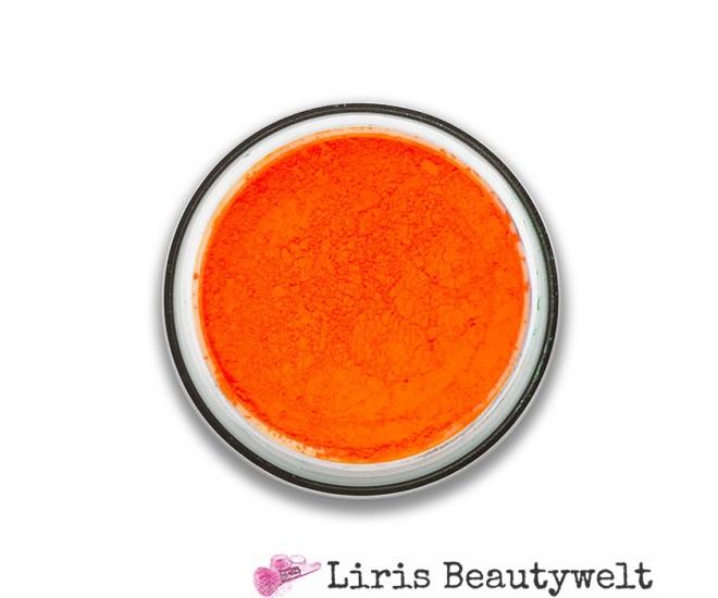 https://www.liris-beautywelt.de/3867-thickbox/stargazer-uv-eye-dust-203-neon-orange.jpg