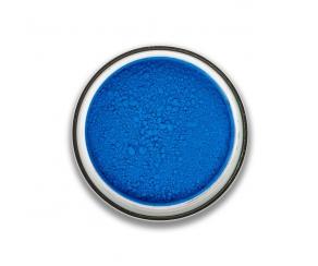 Stargazer UV Eye Dust - 204 neon blau