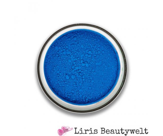 https://www.liris-beautywelt.de/3869-thickbox/stargazer-uv-eye-dust-204-neon-blau.jpg