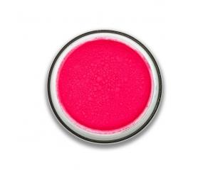 Stargazer UV Eye Dust - 205 neon pink