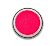 Stargazer UV Eye Dust - 205 neon pink