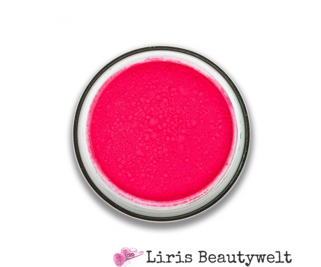 https://www.liris-beautywelt.de/3871-thickbox/stargazer-uv-eye-dust-205-neon-pink.jpg
