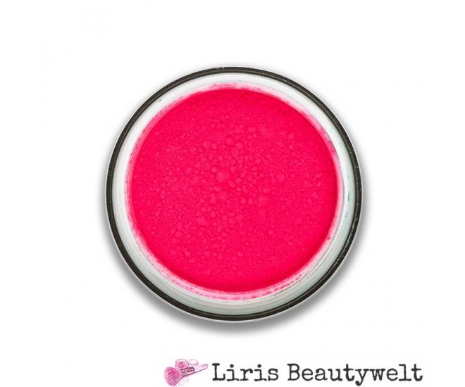 https://www.liris-beautywelt.de/3871-thickbox/stargazer-uv-eye-dust-205-neon-pink.jpg