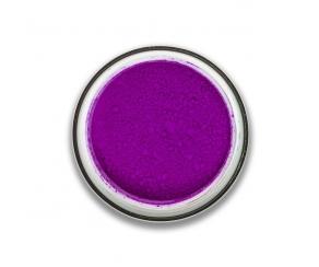 Stargazer UV Eye Dust - 206 neon lila