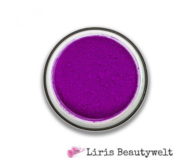 https://www.liris-beautywelt.de/3873-thickbox/stargazer-uv-eye-dust-206-neon-lila.jpg