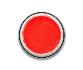 Stargazer UV Eye Dust - 207 neon rot