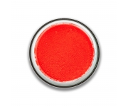 Stargazer UV Eye Dust - 207 neon rot