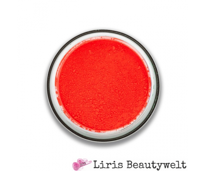 https://www.liris-beautywelt.de/3875-thickbox/stargazer-uv-eye-dust-207-neon-rot.jpg