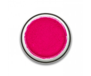 Stargazer UV Eye Dust - 208 neon magenta
