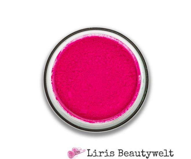 https://www.liris-beautywelt.de/3877-thickbox/stargazer-uv-eye-dust-208-neon-magenta.jpg