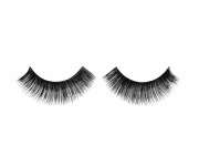 W7 Get Real Lashes - HL01
