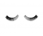W7 Get Real Lashes - HL03