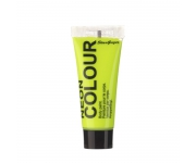 Stargazer Neon Special Effects Paint - lime