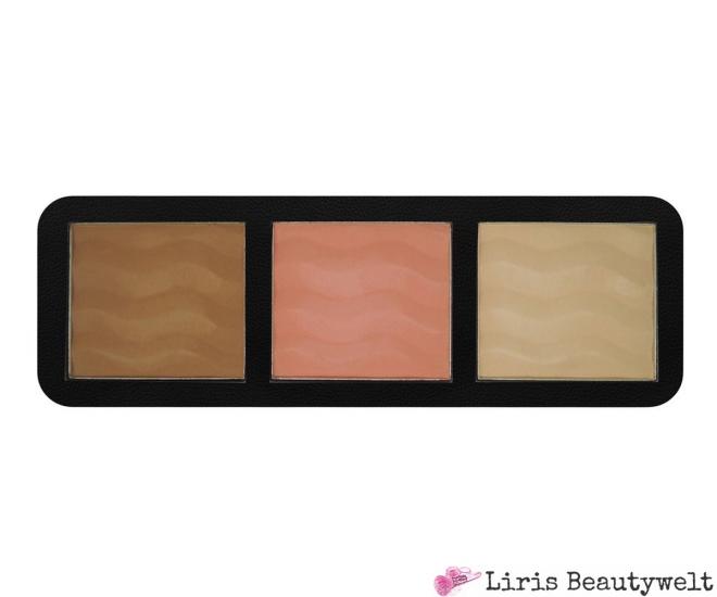 https://www.liris-beautywelt.de/3903-thickbox/w7-the-cheeky-trio-rouge-bronzer-und-highlighter.jpg