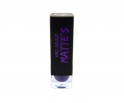 W7 Mad about Mattes - On a Roll