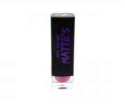 W7 Mad about Mattes - Happy