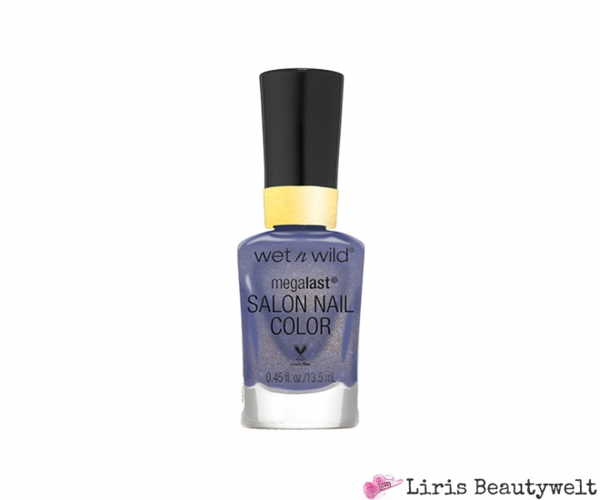 https://www.liris-beautywelt.de/3933-thickbox/wet-n-wild-sequins-stardust-r-u-free-2-dance-nagellack.jpg