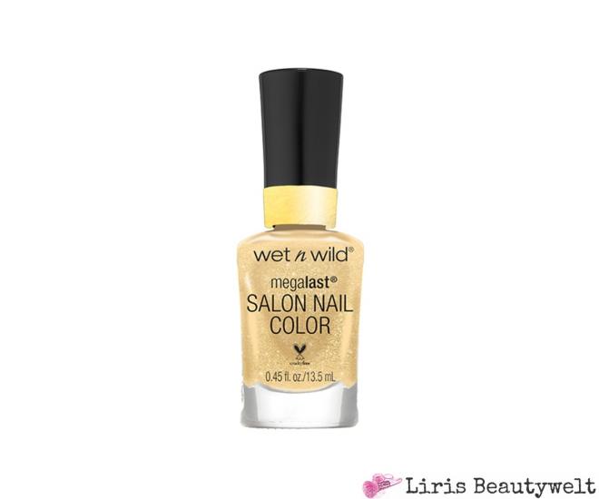 https://www.liris-beautywelt.de/3934-thickbox/wet-n-wild-sequins-stardust-studio-glitter-gold-nagellack.jpg