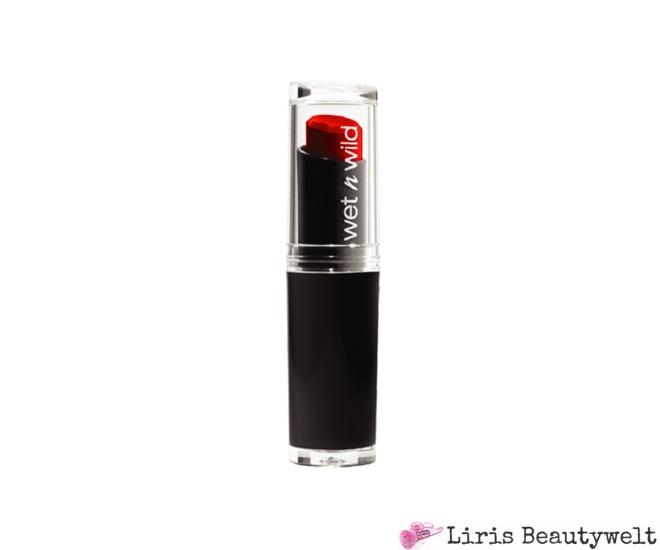 https://www.liris-beautywelt.de/3940-thickbox/wet-n-wild-sequins-stardust-ravin-red-mega-last-lip-color.jpg