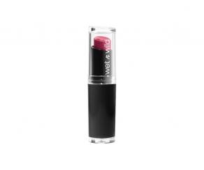 wet n wild Sequins & Stardust - Pastel Pink Princess Mega Last Lip Color