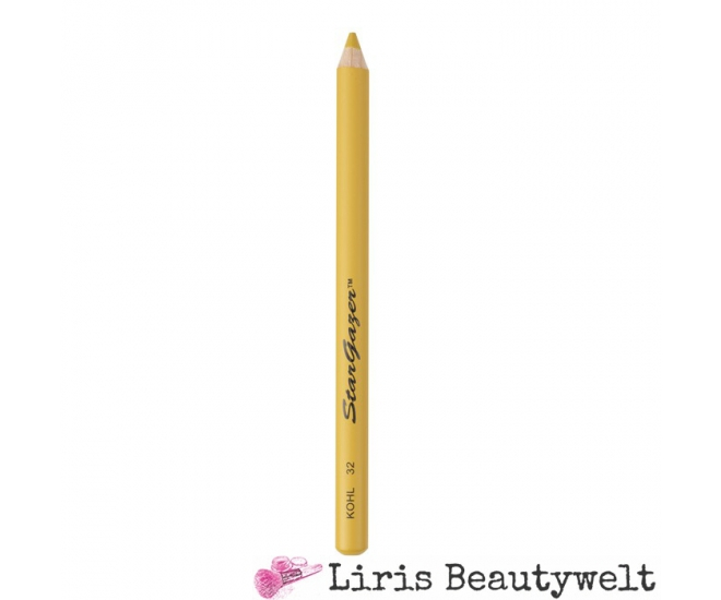 https://www.liris-beautywelt.de/3956-thickbox/stargazer-soft-kajal-nr-32-braungold.jpg